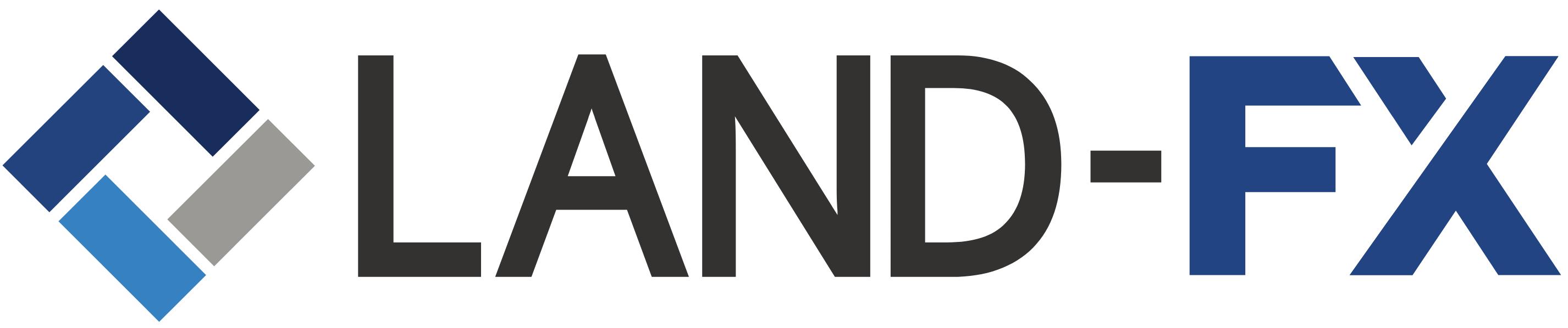 Land-FX^